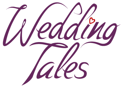 Wedding Tales